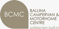 Ballina Campers and Motorhome Centre