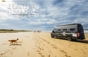 Heaven_On_Horizon_AC&RV