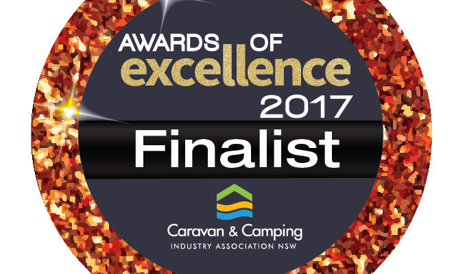 BCMC, Best NSW Dealer finalist for the 2017 Awards of Excellence